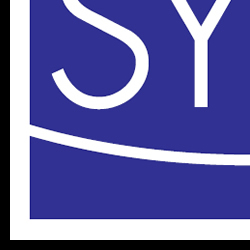 Syla - Conception et design eurodesign.paris pour Syla en 2016 - euro design